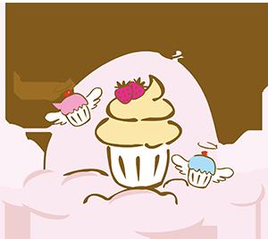 Pastelería Dulce Compañía | Elvira Santa Cruz 3909 - Local M - Macul